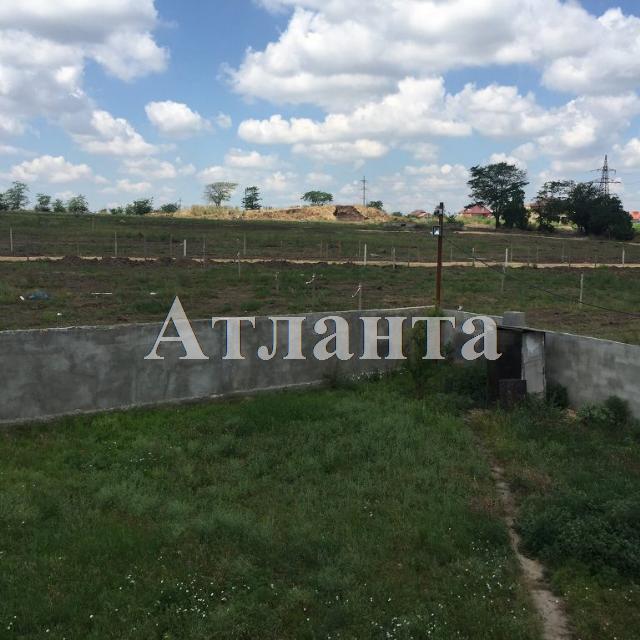 Продается земельный участок на ул. Массив № 15 — 24 000 у.е. (фото №5)