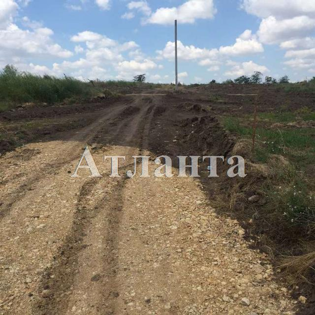 Продается земельный участок на ул. Массив № 15 — 24 000 у.е. (фото №2)