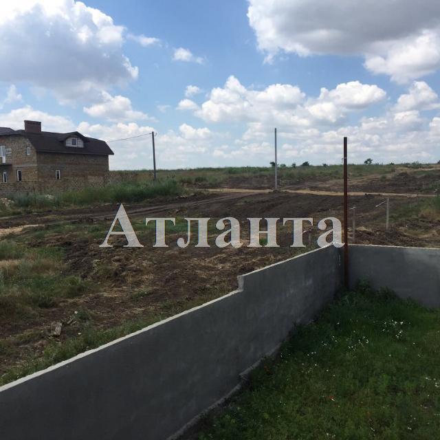 Продается земельный участок на ул. Массив № 15 — 24 000 у.е. (фото №4)
