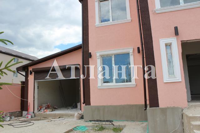 Продается дом на ул. Кодымская — 155 000 у.е. (фото №2)