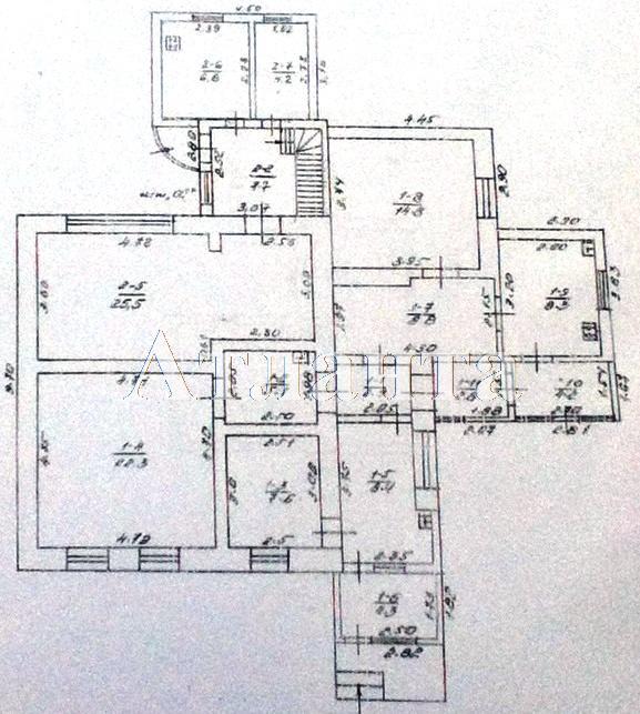 Продается дом на ул. 7-Я Линия — 60 000 у.е. (фото №9)