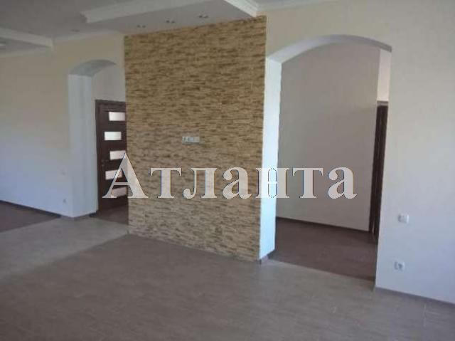 Продается дом на ул. Толбухина — 220 000 у.е. (фото №3)