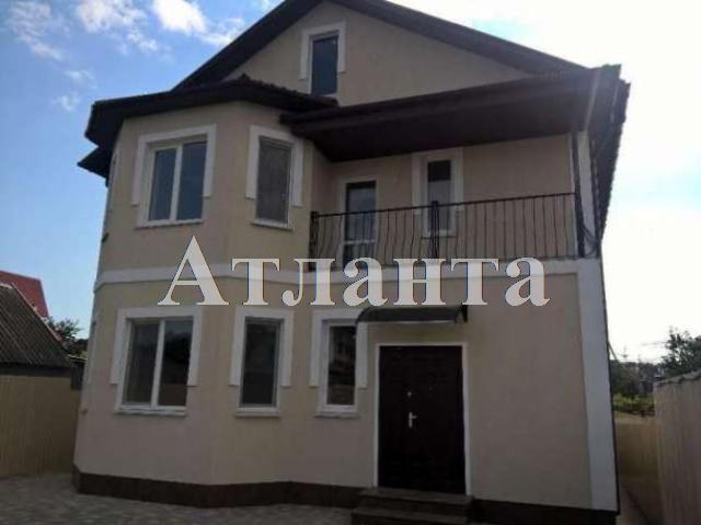 Продается дом на ул. Толбухина — 220 000 у.е. (фото №9)