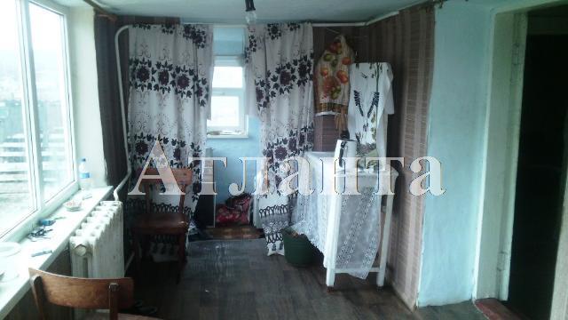Продается дом на ул. Центральная — 5 500 у.е. (фото №2)