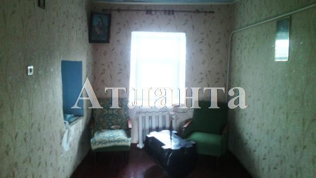 Продается дом на ул. Центральная — 5 500 у.е. (фото №3)