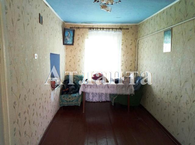 Продается дом на ул. Центральная — 5 500 у.е. (фото №5)