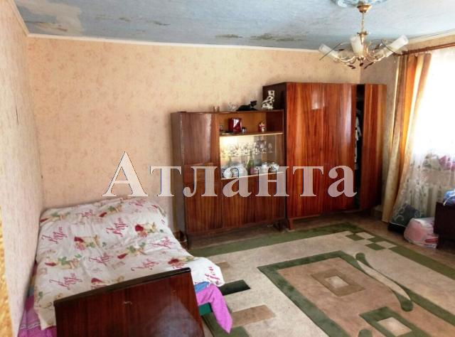 Продается дом на ул. Центральная — 5 500 у.е. (фото №6)