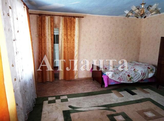 Продается дом на ул. Центральная — 5 500 у.е. (фото №7)