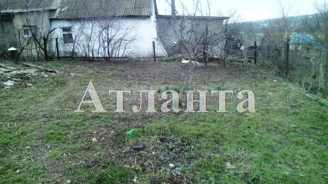 Продается дом на ул. Центральная — 5 500 у.е. (фото №11)