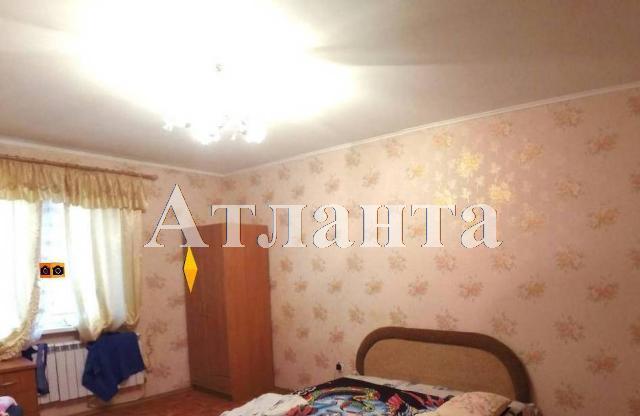 Продается дом на ул. Преображенская — 120 000 у.е.