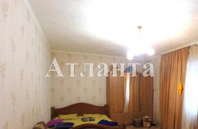 Продается дом на ул. Преображенская — 120 000 у.е. (фото №2)