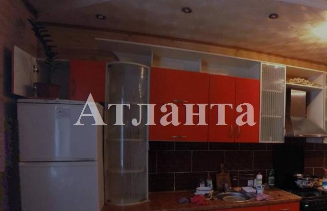 Продается дом на ул. Преображенская — 120 000 у.е. (фото №4)