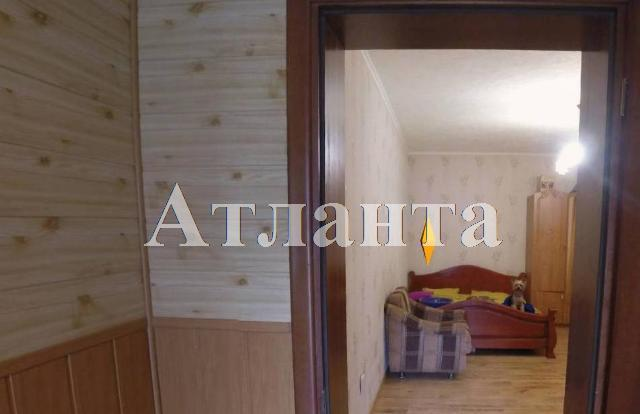 Продается дом на ул. Преображенская — 120 000 у.е. (фото №5)