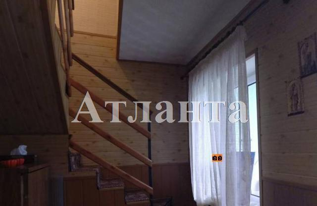 Продается дом на ул. Преображенская — 120 000 у.е. (фото №6)