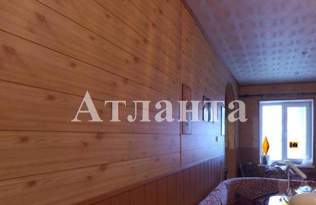 Продается дом на ул. Преображенская — 120 000 у.е. (фото №7)
