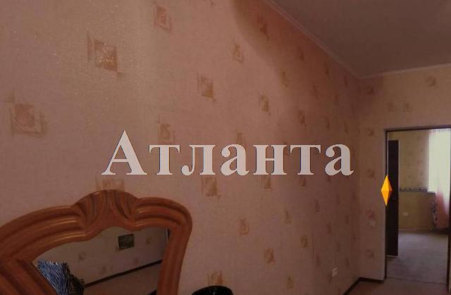 Продается дом на ул. Преображенская — 120 000 у.е. (фото №8)