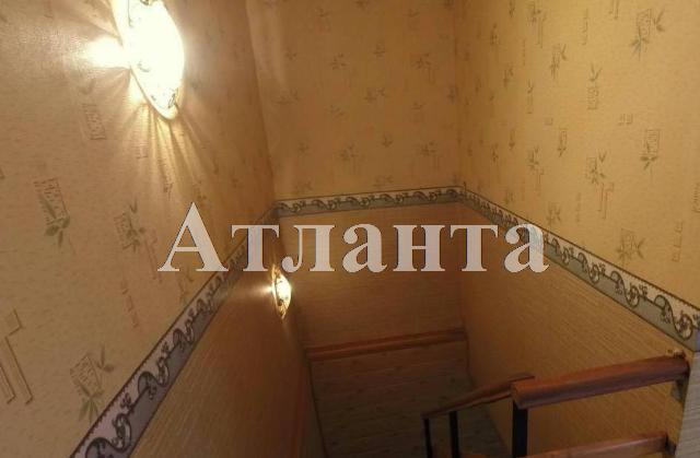 Продается дом на ул. Преображенская — 120 000 у.е. (фото №9)