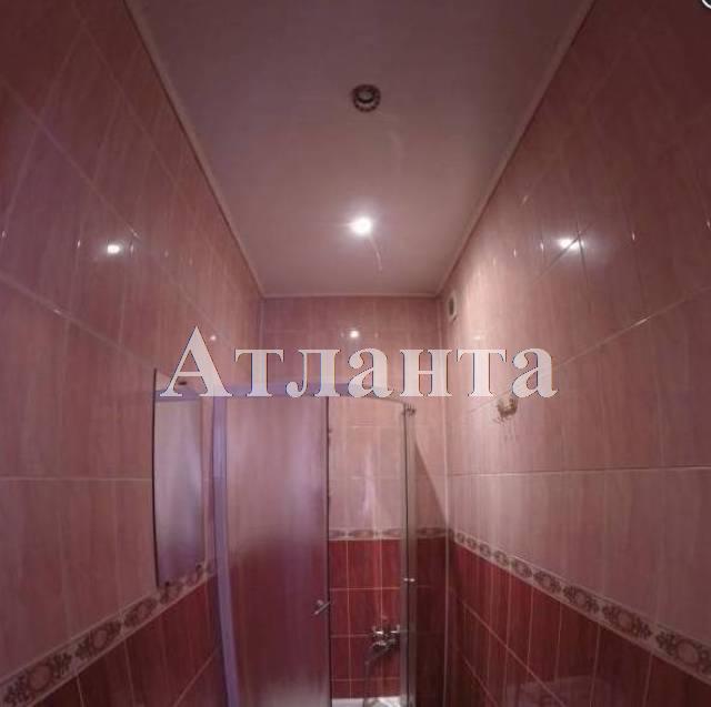 Продается дом на ул. Преображенская — 120 000 у.е. (фото №10)