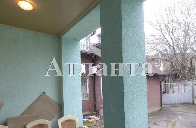 Продается дом на ул. Преображенская — 120 000 у.е. (фото №12)