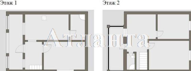 Продается дом на ул. Преображенская — 120 000 у.е. (фото №14)