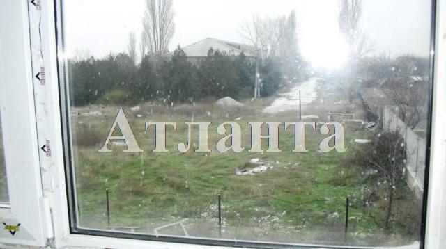 Продается земельный участок на ул. 1-Я Линия — 55 000 у.е. (фото №5)
