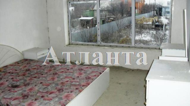 Продается земельный участок на ул. 1-Я Линия — 55 000 у.е. (фото №6)