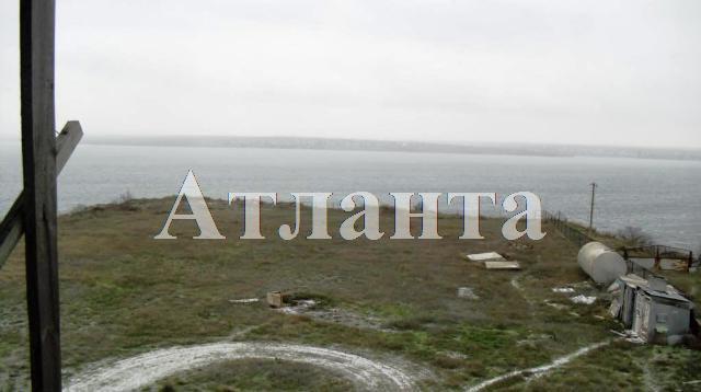 Продается земельный участок на ул. 1-Я Линия — 55 000 у.е. (фото №9)