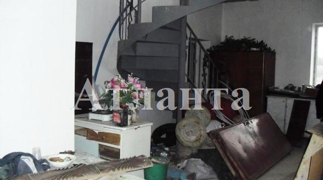 Продается земельный участок на ул. 1-Я Линия — 55 000 у.е. (фото №12)