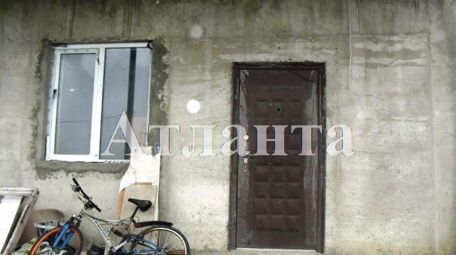 Продается земельный участок на ул. 1-Я Линия — 55 000 у.е. (фото №14)