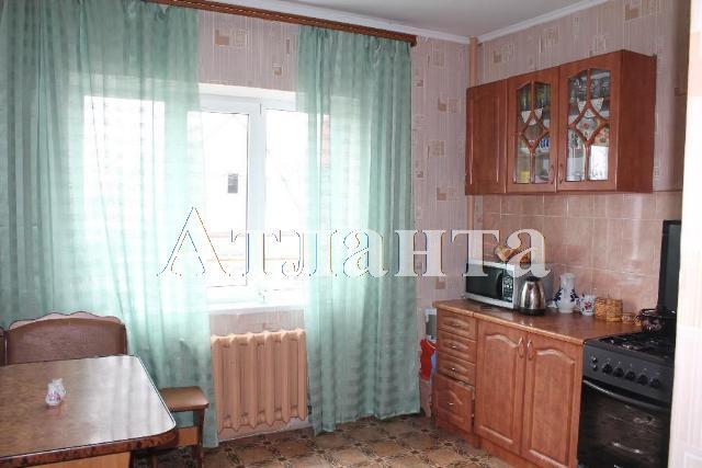 Продается дом на ул. 6-Я Линия — 45 000 у.е. (фото №4)