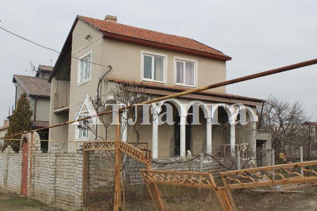 Продается дом на ул. 6-Я Линия — 45 000 у.е. (фото №6)