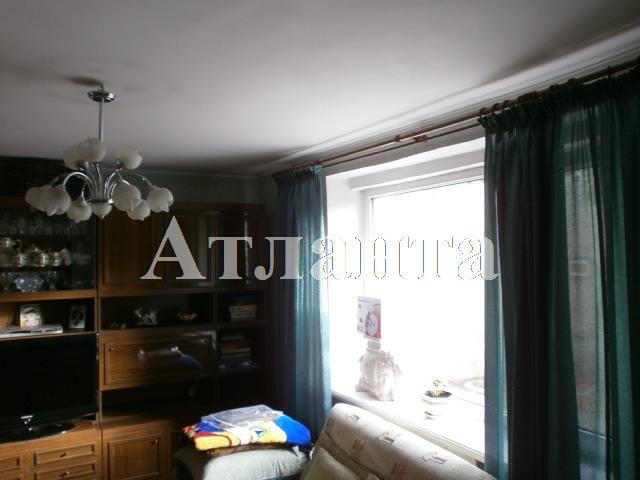 Продается дом на ул. Спартаковская — 120 000 у.е. (фото №8)