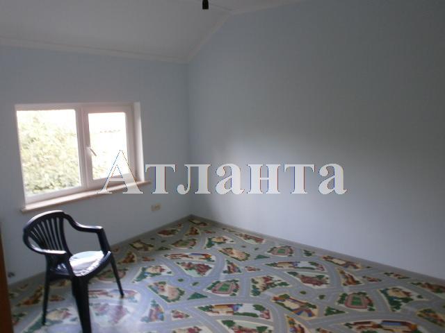 Продается дом на ул. Спартаковская — 120 000 у.е. (фото №10)
