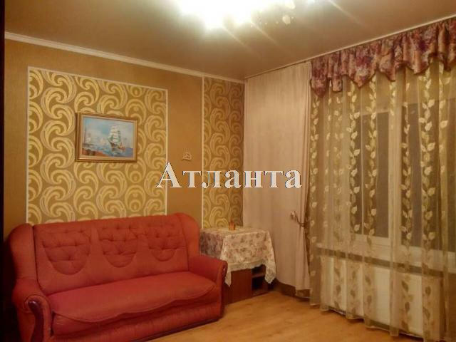 Продается дом на ул. Пирогова — 150 000 у.е. (фото №6)