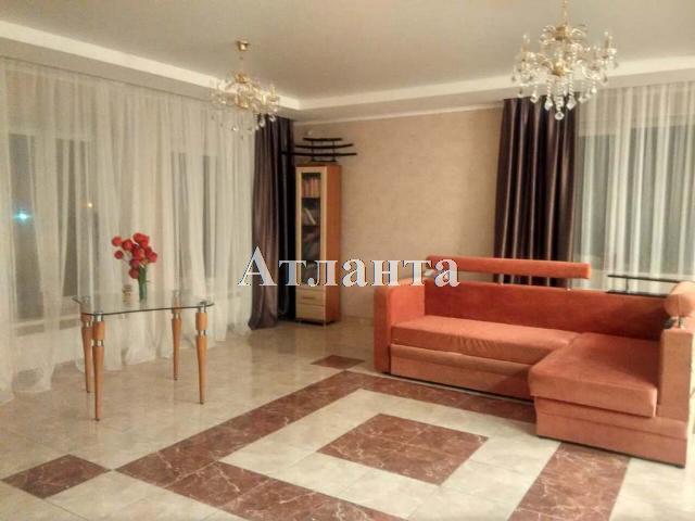Продается дом на ул. Пирогова — 150 000 у.е. (фото №8)