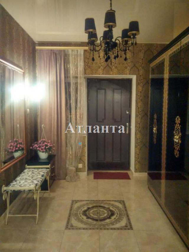 Продается дом на ул. Пирогова — 150 000 у.е. (фото №9)