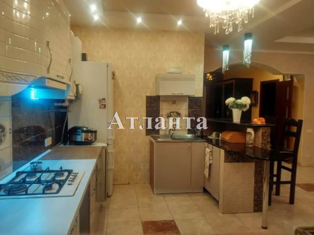 Продается дом на ул. Пирогова — 150 000 у.е. (фото №13)