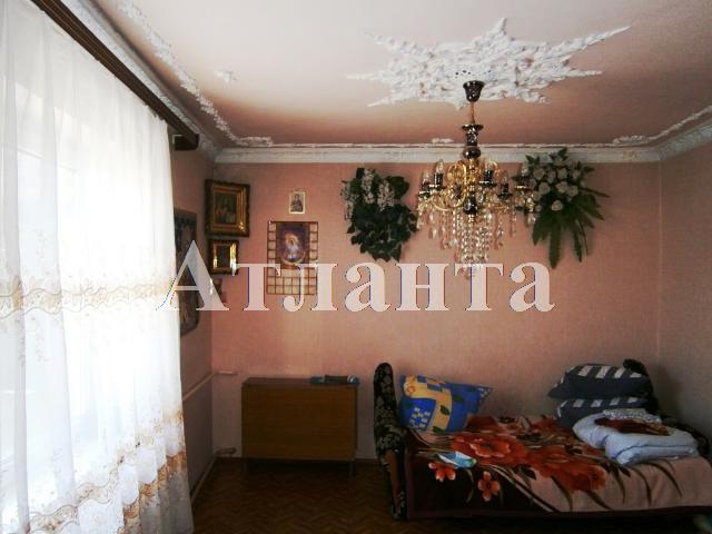 Продается дом на ул. Майский 3-Й Пер. — 35 000 у.е.