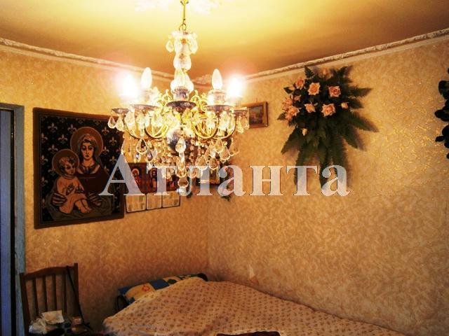 Продается дом на ул. Майский 3-Й Пер. — 35 000 у.е. (фото №2)