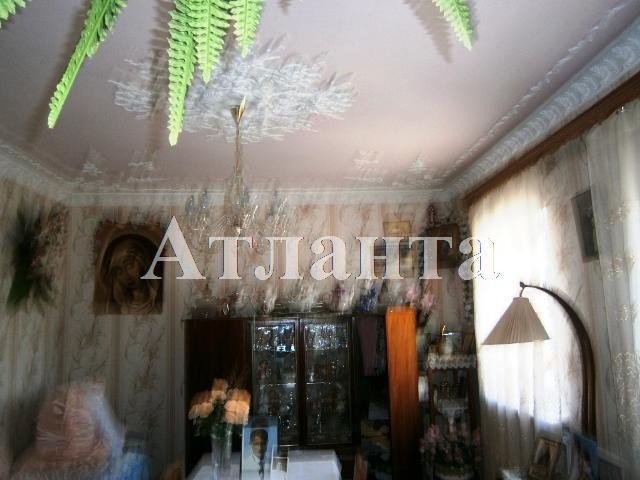 Продается дом на ул. Майский 3-Й Пер. — 35 000 у.е. (фото №3)