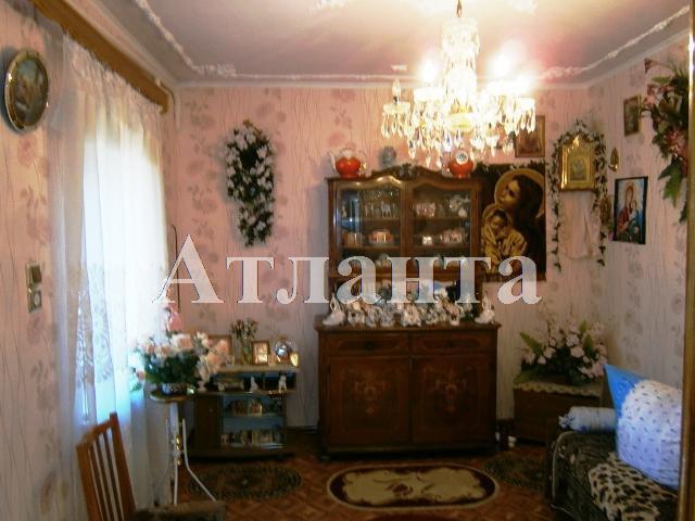 Продается дом на ул. Майский 3-Й Пер. — 35 000 у.е. (фото №4)