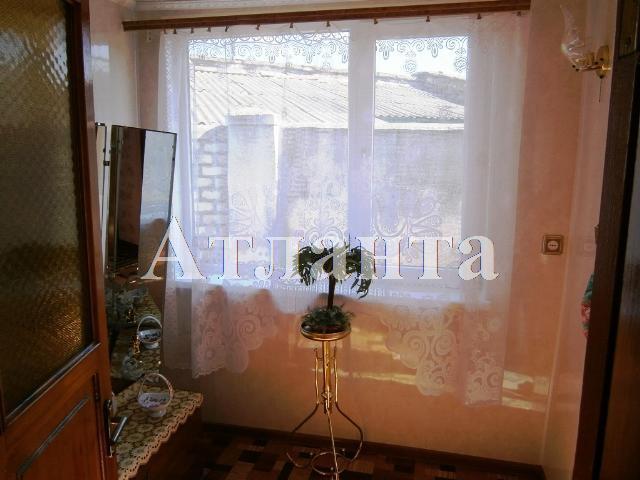 Продается дом на ул. Майский 3-Й Пер. — 35 000 у.е. (фото №5)
