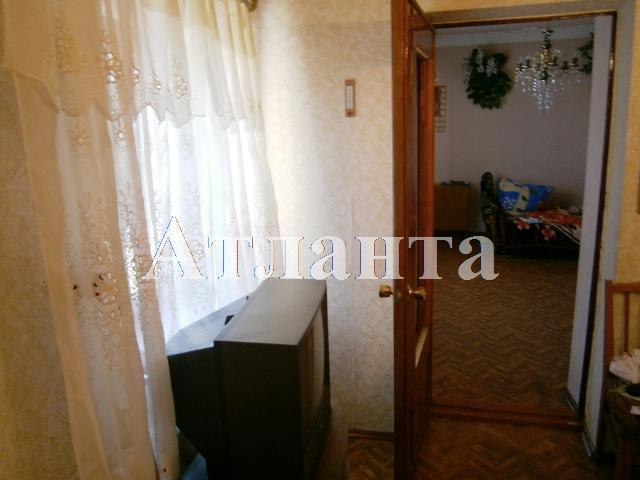 Продается дом на ул. Майский 3-Й Пер. — 35 000 у.е. (фото №6)