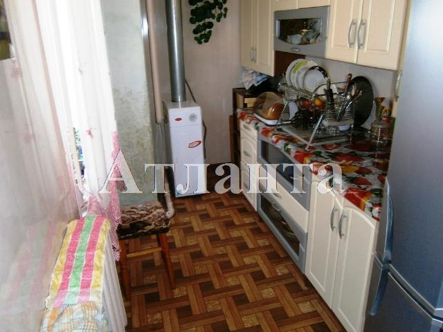 Продается дом на ул. Майский 3-Й Пер. — 35 000 у.е. (фото №7)