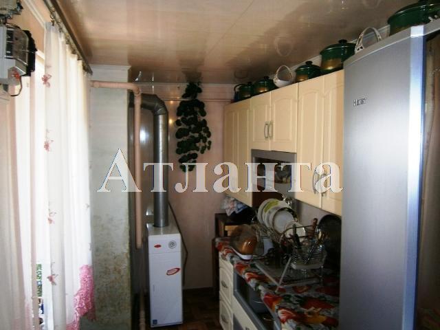 Продается дом на ул. Майский 3-Й Пер. — 35 000 у.е. (фото №8)