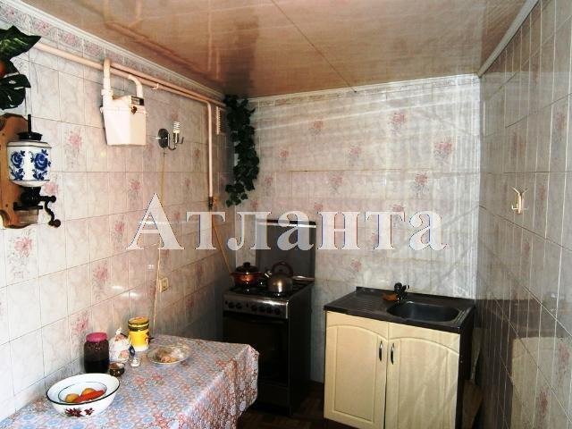 Продается дом на ул. Майский 3-Й Пер. — 35 000 у.е. (фото №9)
