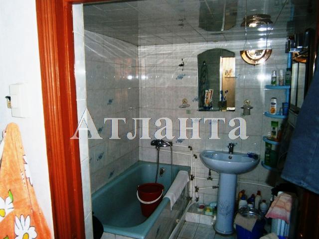 Продается дом на ул. Майский 3-Й Пер. — 35 000 у.е. (фото №10)