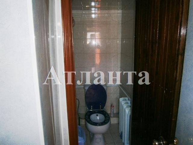 Продается дом на ул. Майский 3-Й Пер. — 35 000 у.е. (фото №11)
