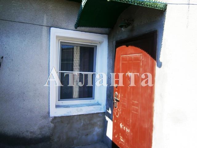Продается дом на ул. Майский 3-Й Пер. — 35 000 у.е. (фото №12)
