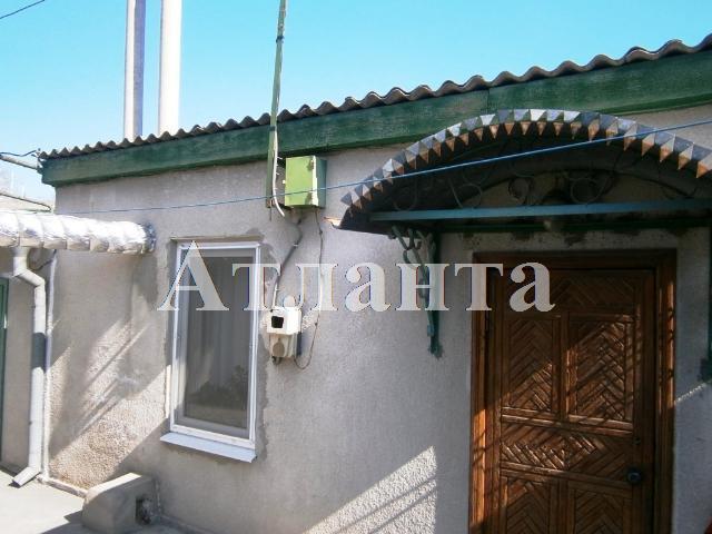 Продается дом на ул. Майский 3-Й Пер. — 35 000 у.е. (фото №14)